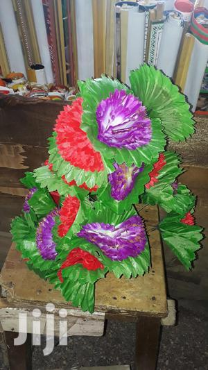 Flowers/ House Decorations Flowers/Artificial Flower   Home Accessories for sale in Nairobi, Nairobi Central