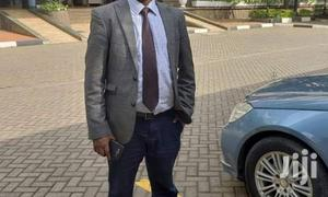 Online Sales Representives   Consulting & Strategy CVs for sale in Garissa, Waberi