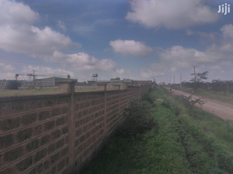 5acres Syokimau | Land & Plots For Sale for sale in Syokimau/Mulolongo, Machakos, Kenya