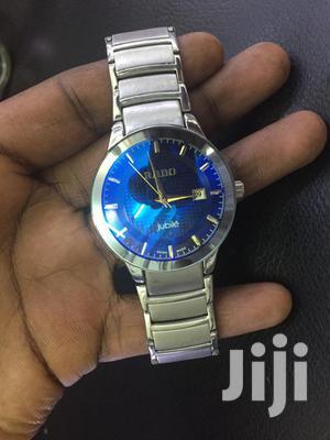 Rado Gents Watch   Watches for sale in Nairobi, Nairobi Central