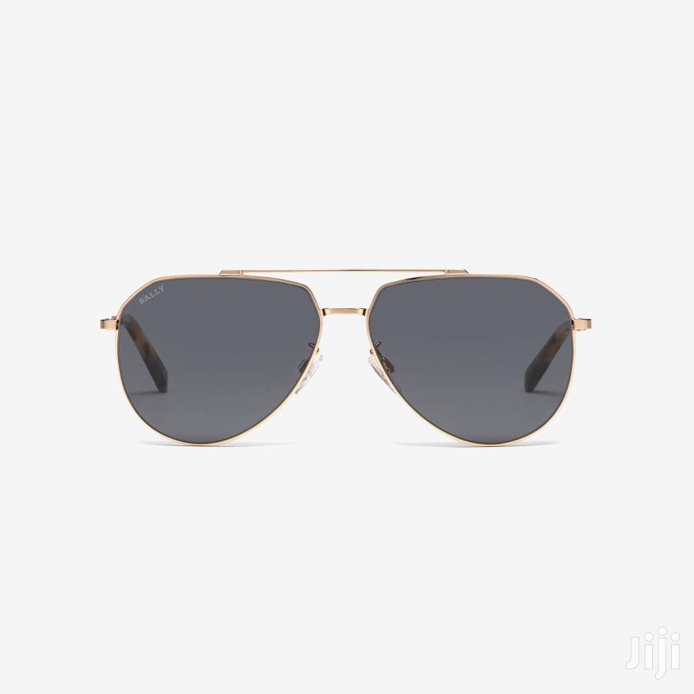 Archive: Rectangle Polarized Sunglasses UV400 Sun Glasses