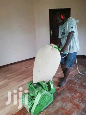 Wooden Flooring   Building & Trades Services for sale in Nairobi, Dagoretti