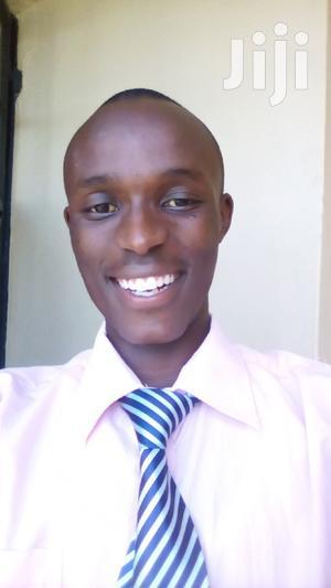 Sales Person | Advertising & Marketing CVs for sale in Nairobi, Embakasi