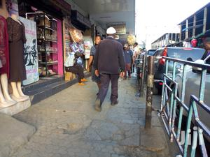 Shop For Sale In Nakuru Town | Commercial Property For Rent for sale in Nakuru, Nakuru Town East