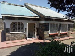 House For Sale In Pipeline