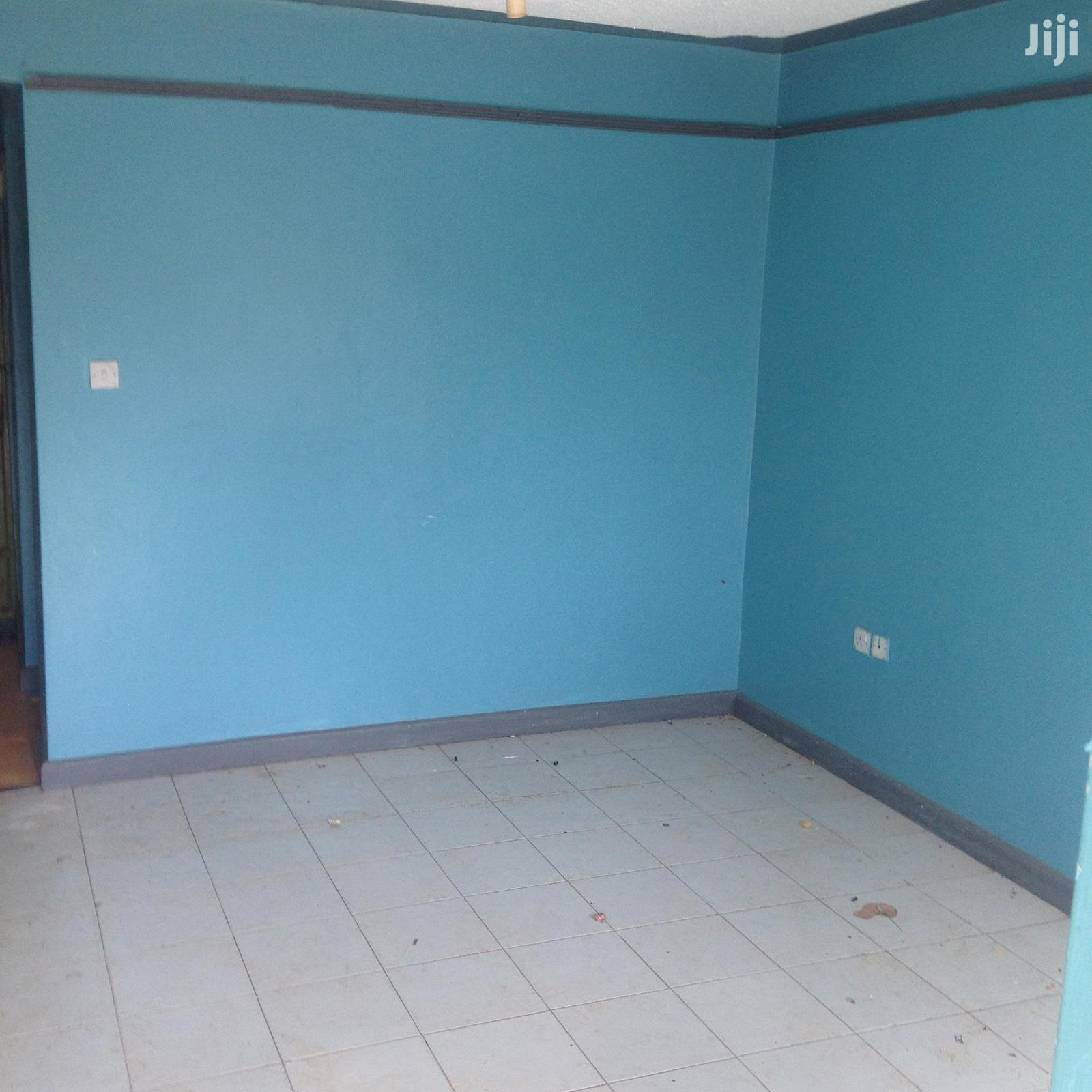 Spacious One Bedroom To Let Located In Ongata Rongai | Houses & Apartments For Rent for sale in Ongata Rongai, Kajiado, Kenya