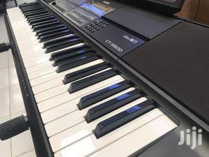 Casio Ct X800 Keyboards