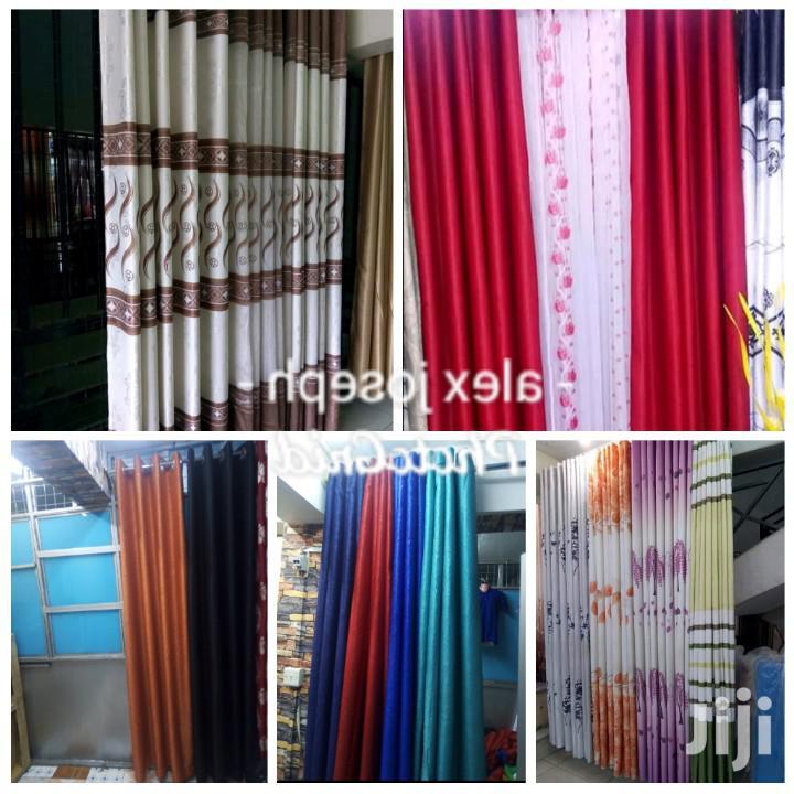 Curtains Curtain