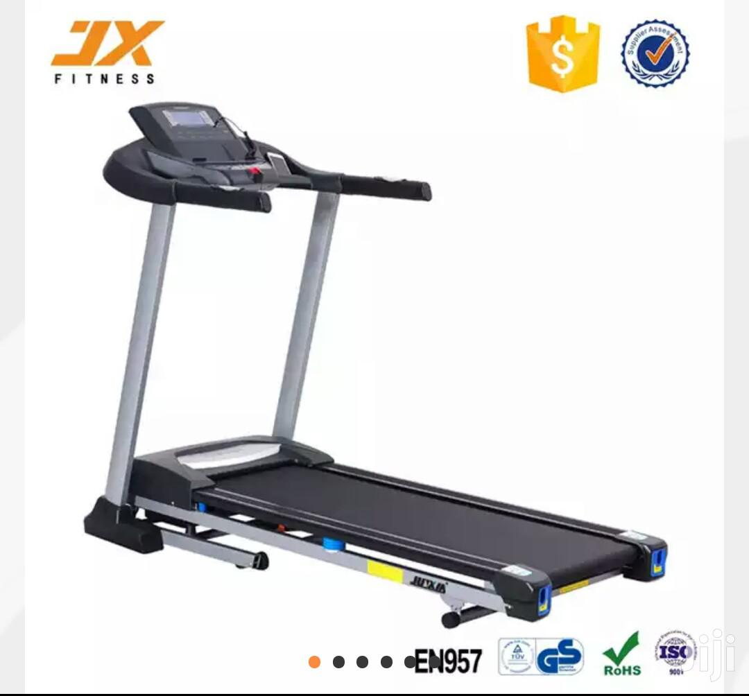 Sale! Treadmills (Home Use)