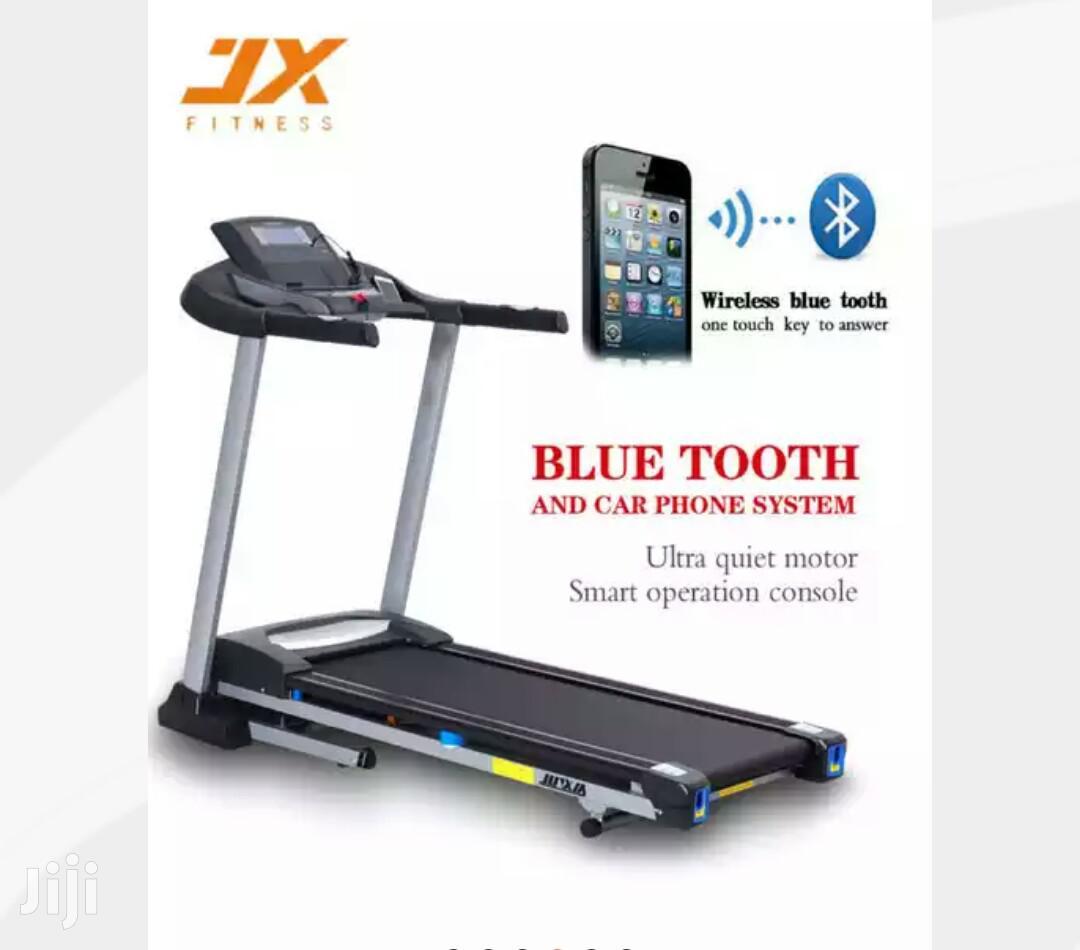 Sale! Treadmills (Home Use)