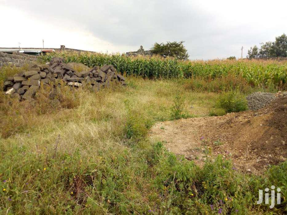 Plot For Sale In Greensted Nakuru | Land & Plots For Sale for sale in Nakuru East, Nakuru, Kenya