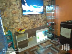 Tv Stand Aquarium   Fish for sale in Nairobi, Kariobangi