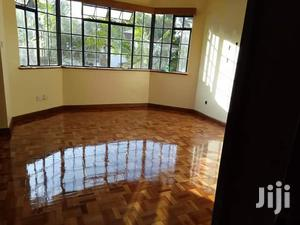 Painting Contractions   Building & Trades Services for sale in Nairobi, Kileleshwa
