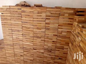 Wooden Flooring   Building Materials for sale in Nairobi, Kileleshwa