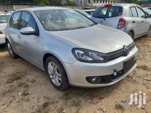 Volkswagen Golf 2011 1.4 TSI 5 Door Pink | Cars for sale in Mombasa, Mvita