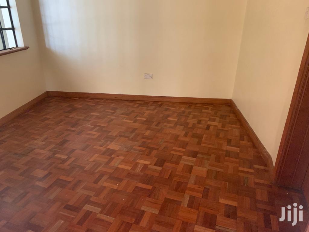 Elegant 3br Apartment With A DSQ In Lavington | Houses & Apartments For Rent for sale in Lavington, Nairobi, Kenya