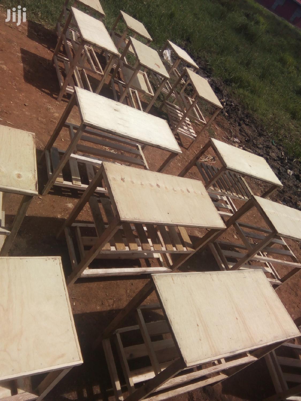 Selling Kitchen Tables | Furniture for sale in Ruiru, Kiambu, Kenya