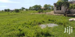Plot With Clear Title | Land & Plots For Sale for sale in Mombasa, Kisauni