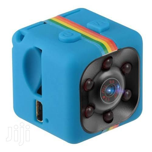 Archive: Sq11 Spy Camera HD Free Memory Card