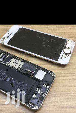Phone Repair (iPhone,Samsung ,Huawei,Tecno,Infinix And Laptops | Repair Services for sale in Nairobi, Nairobi Central