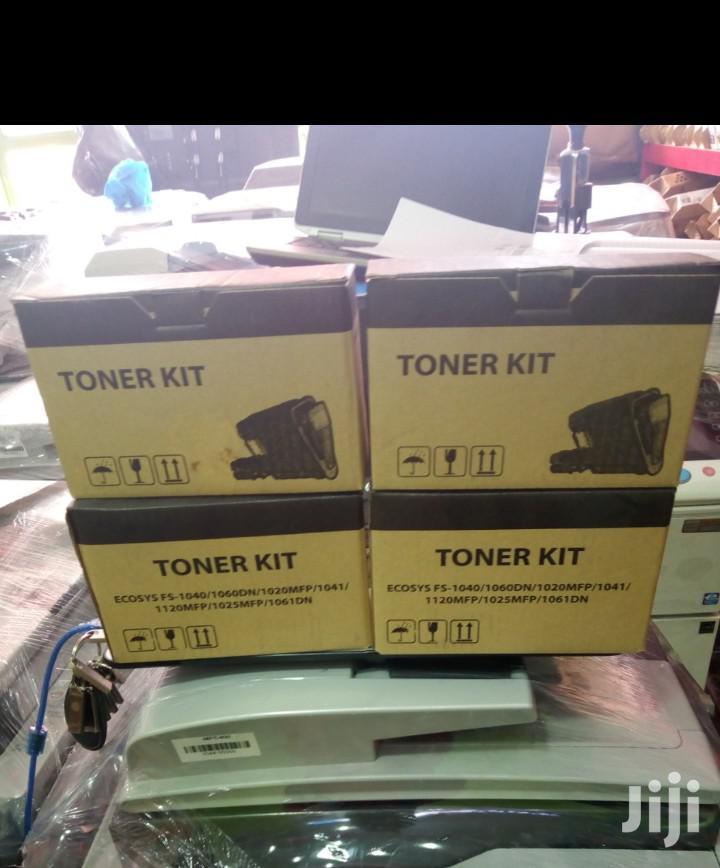 Superior Tk1120 Kyocera Toners