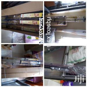 Curtain Rods For | Home Accessories for sale in Nairobi, Nairobi Central