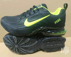 Latest Nike Air Max 2020 Casual Sneakers | Shoes for sale in Nairobi, Nairobi Central