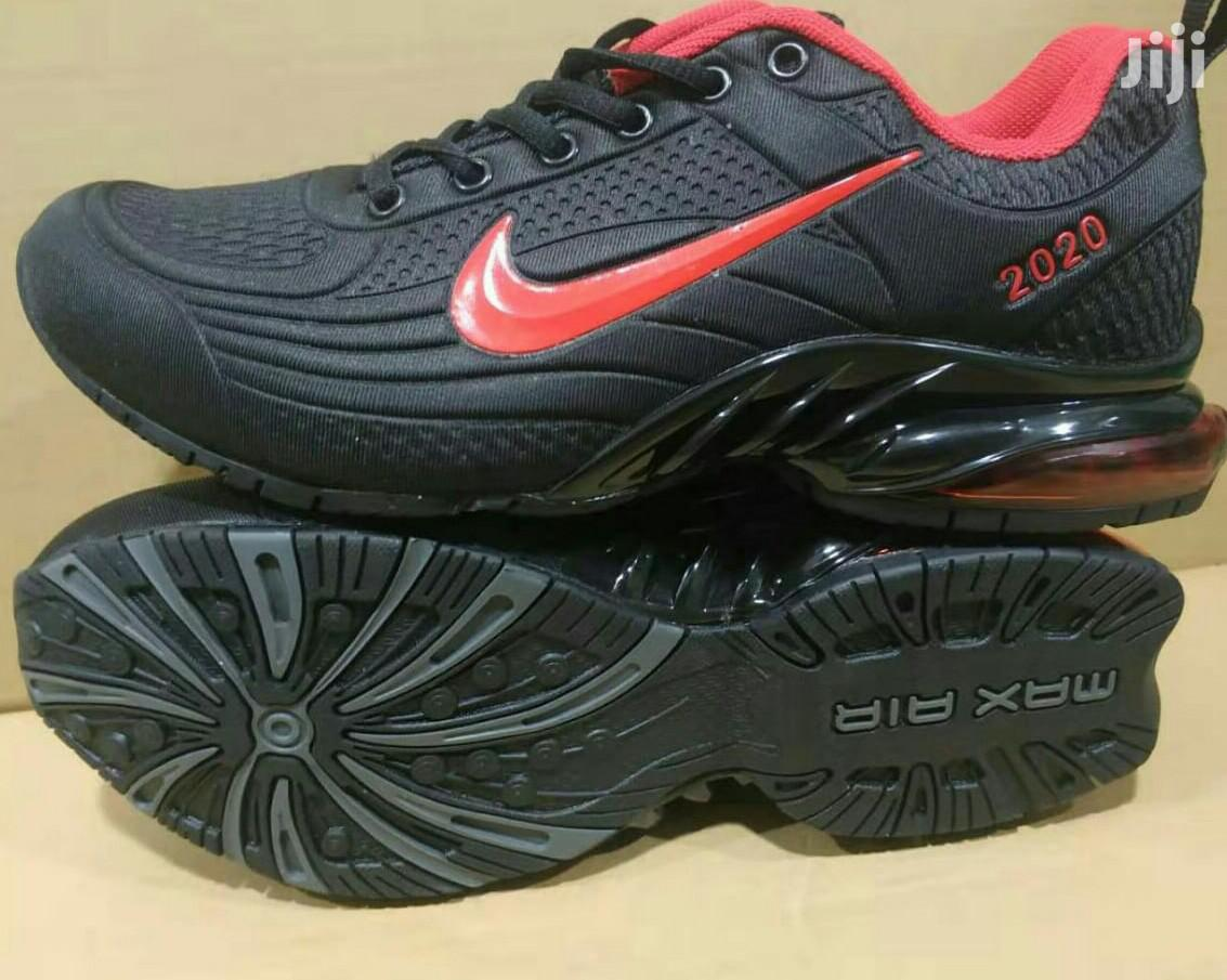Latest Nike Air Max 2020 Casual Sneakers | Shoes for sale in Nairobi Central, Nairobi, Kenya