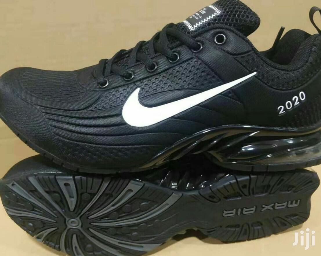 Latest Classy Nike Air Max 2020 Casual Sneakers