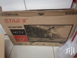 Star X Digital Led Tv 32 Inch | TV & DVD Equipment for sale in Nairobi, Nairobi Central