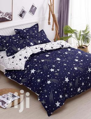 Duvet With 1 Bedsheets And 2 Pillow Cases | Home Accessories for sale in Nairobi, Nairobi Central
