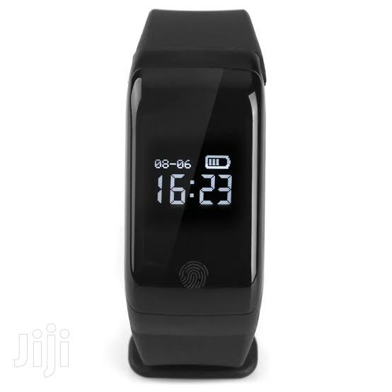 Archive: X7 Bluetooth Smart Watch With Camera Support SIM TF Card Touch Screen.