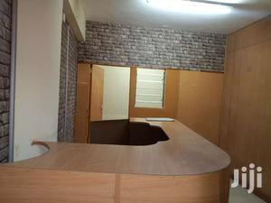 Office To Let In Nakuru Town | Commercial Property For Rent for sale in Nakuru, Nakuru Town East
