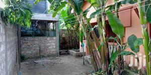 Bungalow 4 Bedroom For Sale | Houses & Apartments For Sale for sale in Mombasa, Kisauni
