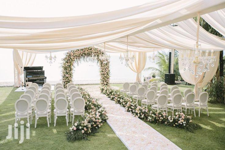 Wedding Nairobi
