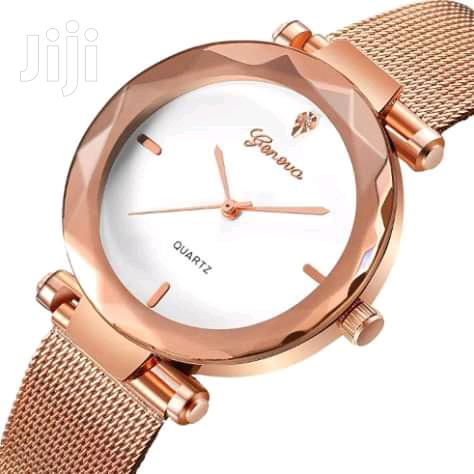 Classic Ladies Watches | Watches for sale in Embakasi, Nairobi, Kenya