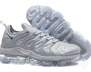 Nike Air Vapormax Casual Sneakers | Shoes for sale in Nairobi, Nairobi Central