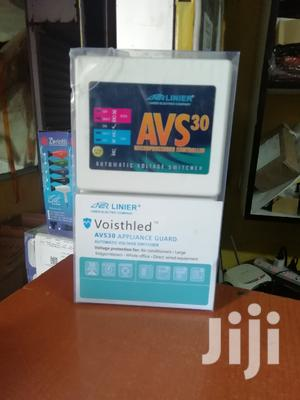 AVS Controller | Electrical Equipment for sale in Nairobi, Nairobi Central
