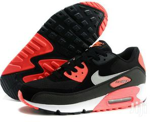 Nike Air Max Casual Sneakers | Shoes for sale in Nairobi, Nairobi Central