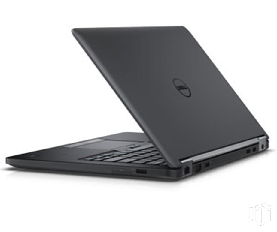 Laptop Dell Latitude 5280 8GB Intel Core I5 SSD 128GB