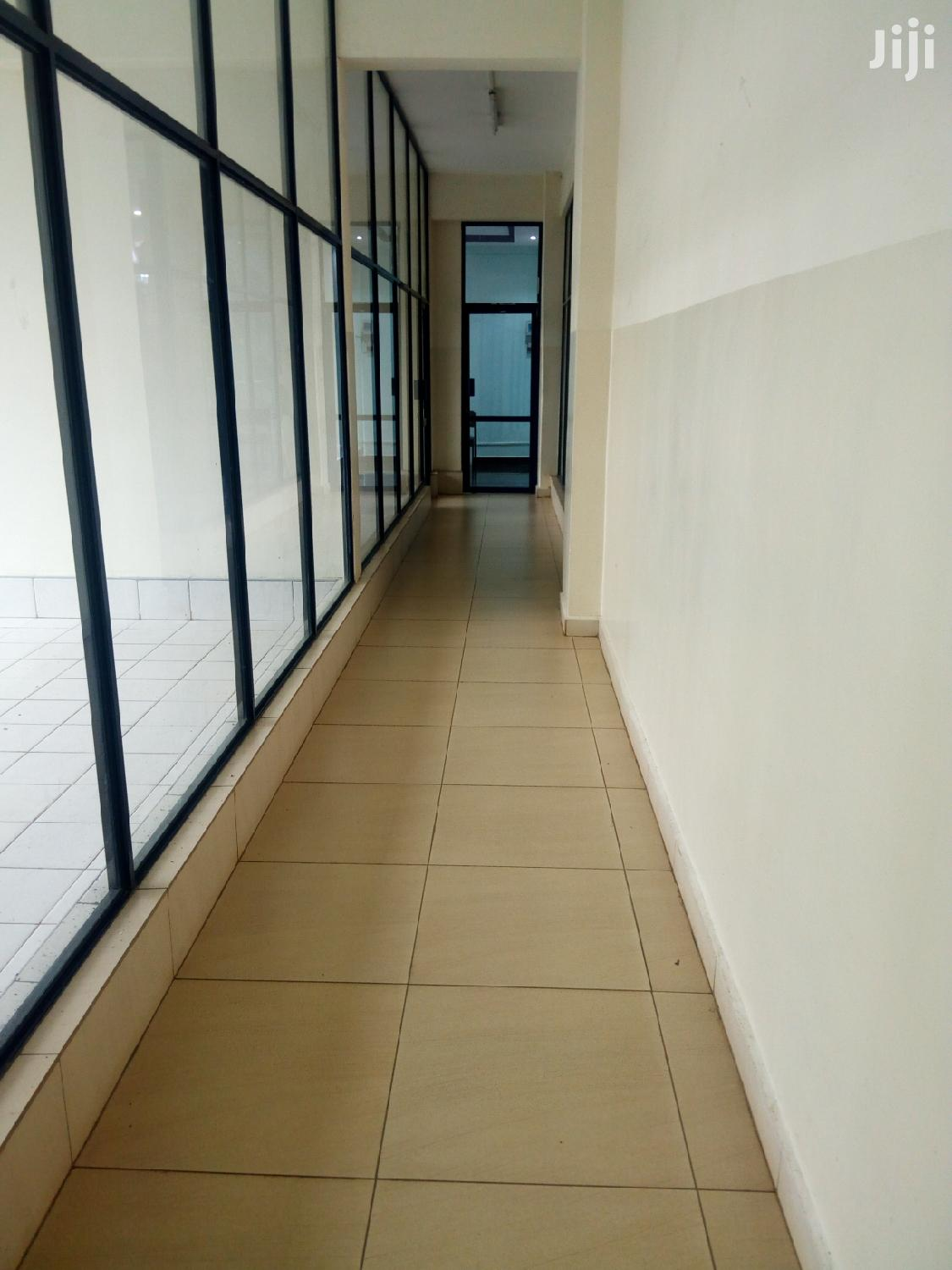 Archive: Westlands Office Space Direct Lease,Clean And Secure Office