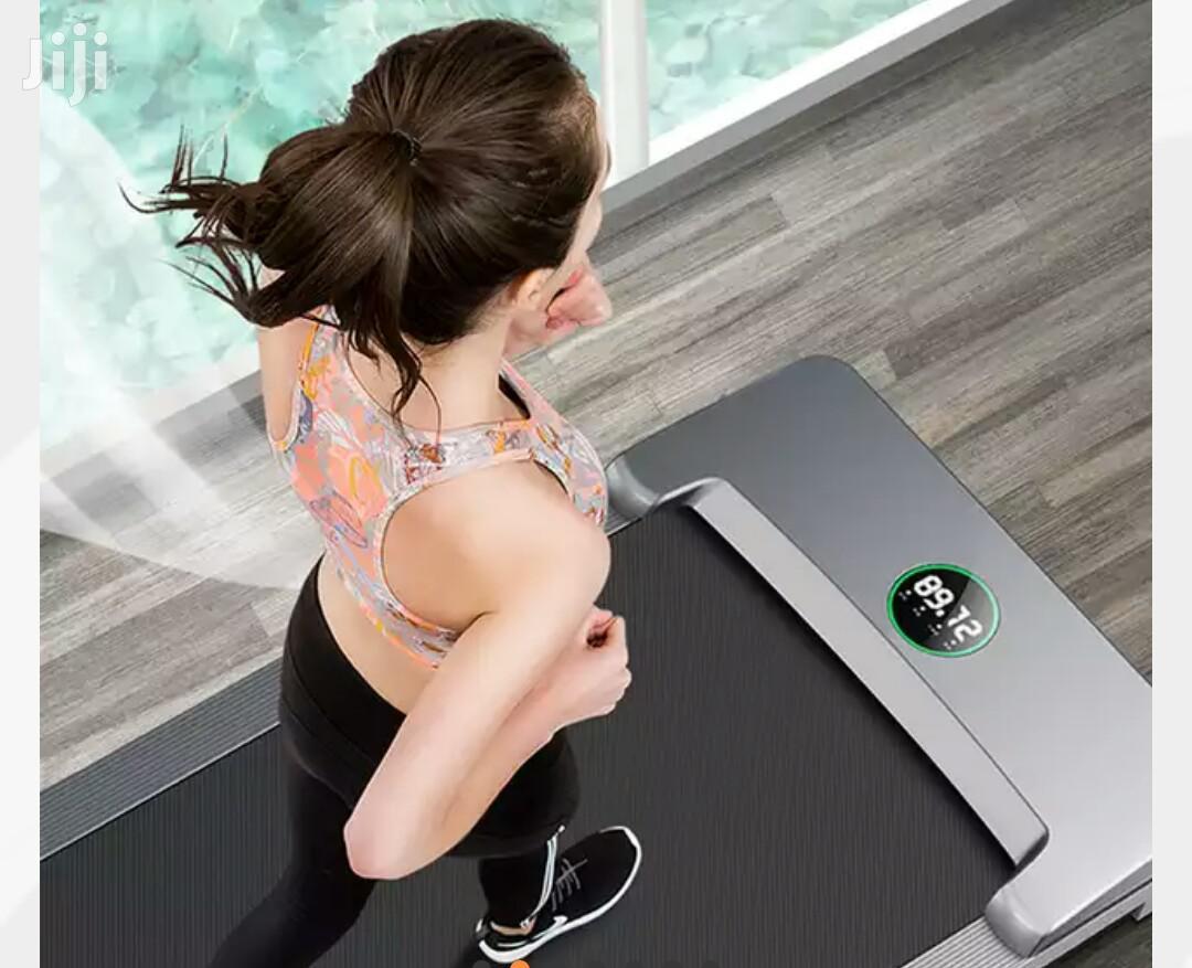 Offer! Treadmills (Home//Office Jogging)