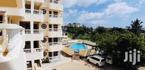 Fully Furnished Three Bedroom All Ensuite Nyali Mombasa