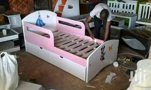 Modern Baby Beds | Children's Furniture for sale in Nairobi, Westlands