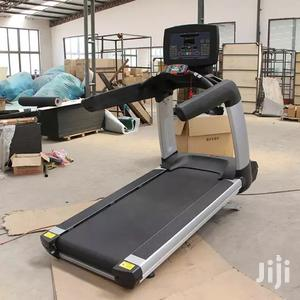 New Commercial Treadmills   Sports Equipment for sale in Nairobi, Westlands