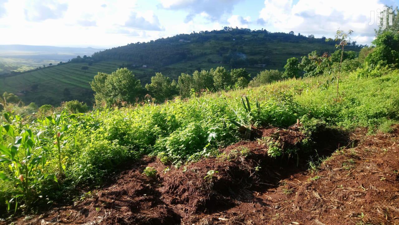 1acre Mua Hills