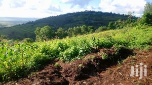 One Acre Mua Hills | Land & Plots For Sale for sale in Machakos, Mua