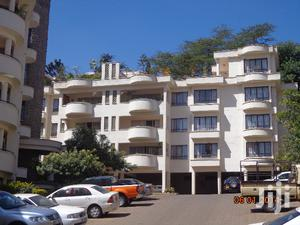 4bdrm Penthouse in Valley Arcade, Lavington for Rent | Houses & Apartments For Rent for sale in Nairobi, Lavington