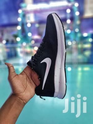 NIKE AIR MAX Workout And Training Shoe   Shoes for sale in Nairobi, Nairobi Central