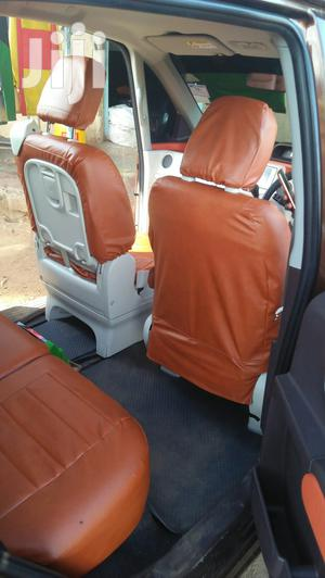 Car Seat Covers   Vehicle Parts & Accessories for sale in Nairobi, Roysambu